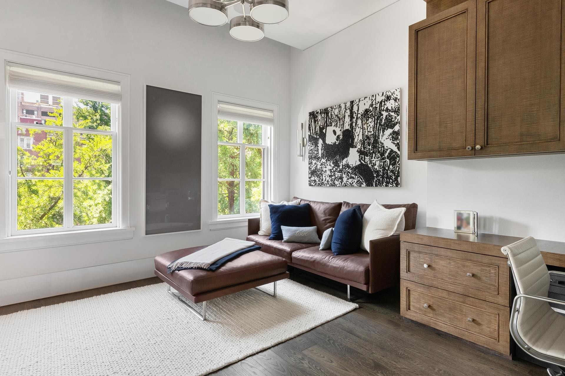 19. Single Family Townhouse for Sale at West Village, New York, NY 10014