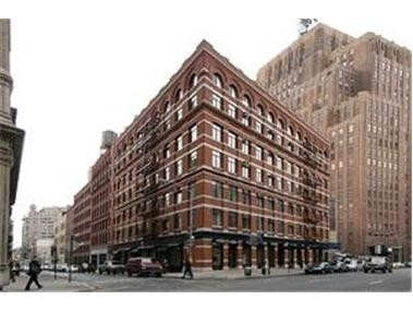 1. Co-op Properties at 90 Hudson St, PH7A New York