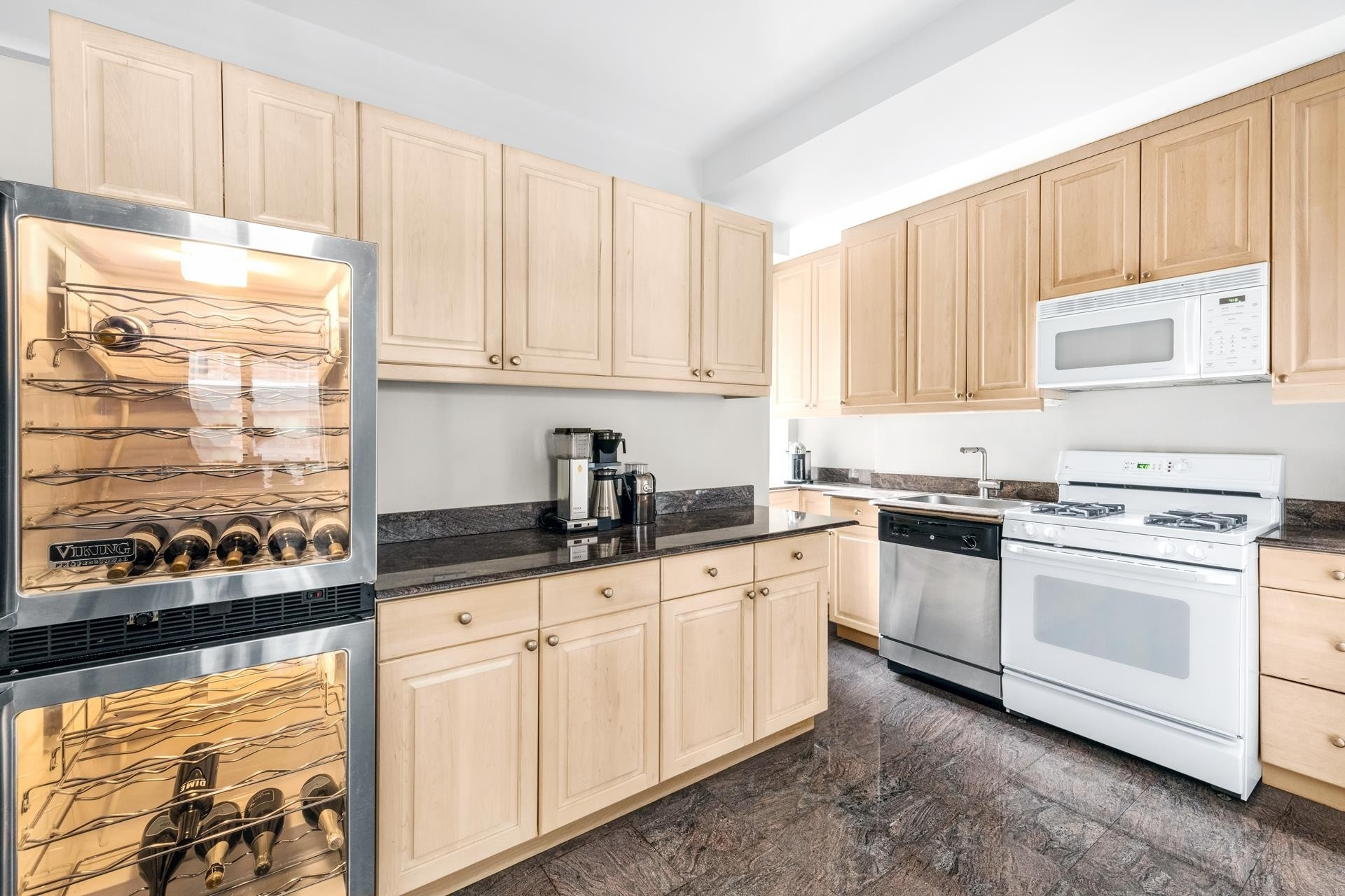 3. Co-op Properties at 227 E 57TH ST, 227 East 57th St, 8CD New York