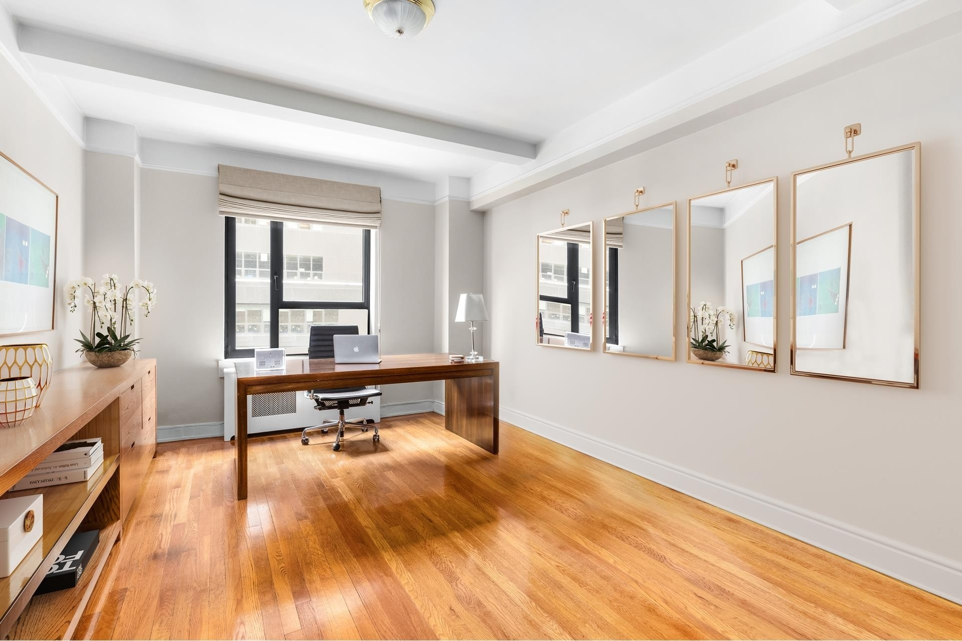 6. Co-op Properties at 227 E 57TH ST, 227 East 57th St, 8CD New York