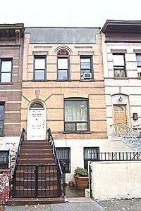 12. building at 532 West 175th St, Washington Heights, New York, NY