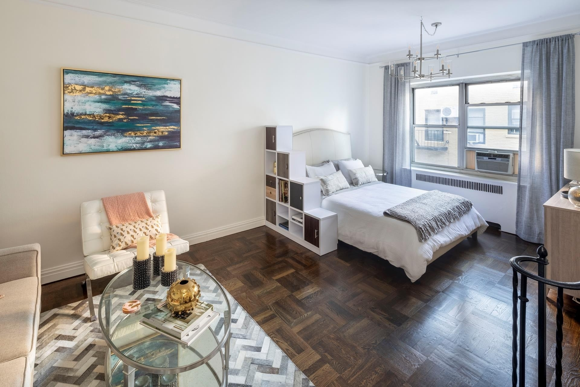 Property at 29 West 64th St, 6F Lincoln Square, New York, NY 10023