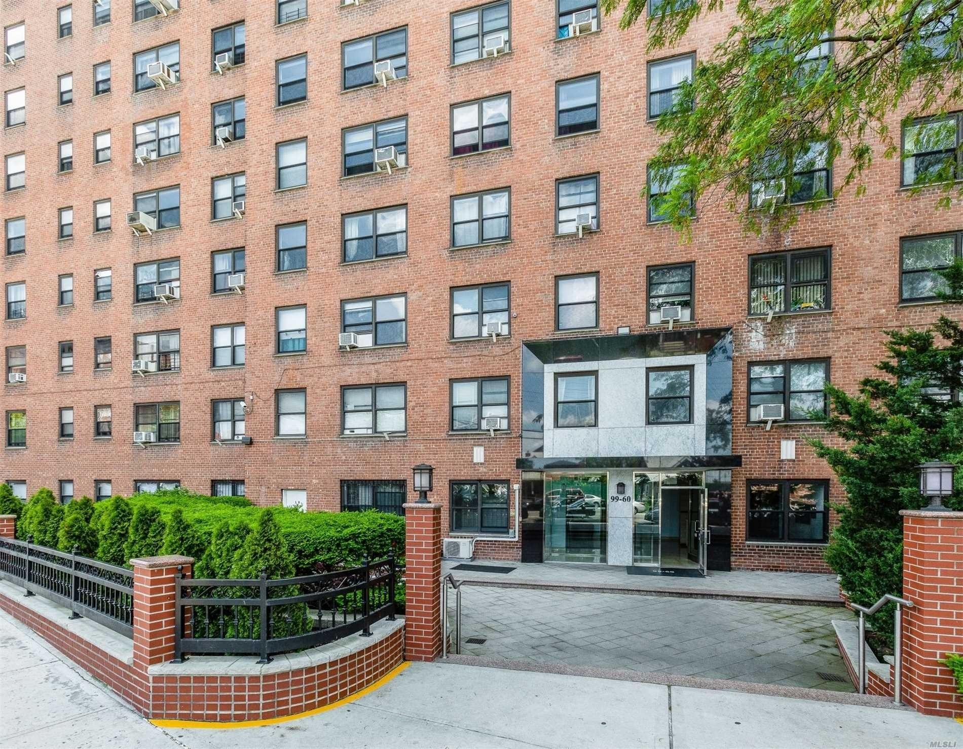 Property at 99-60 63rd Rd, 5O Queens