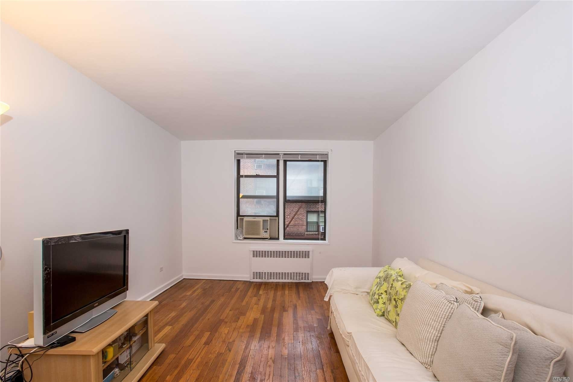1. Co-op Properties at 103-25 68th Ave, 6A Queens