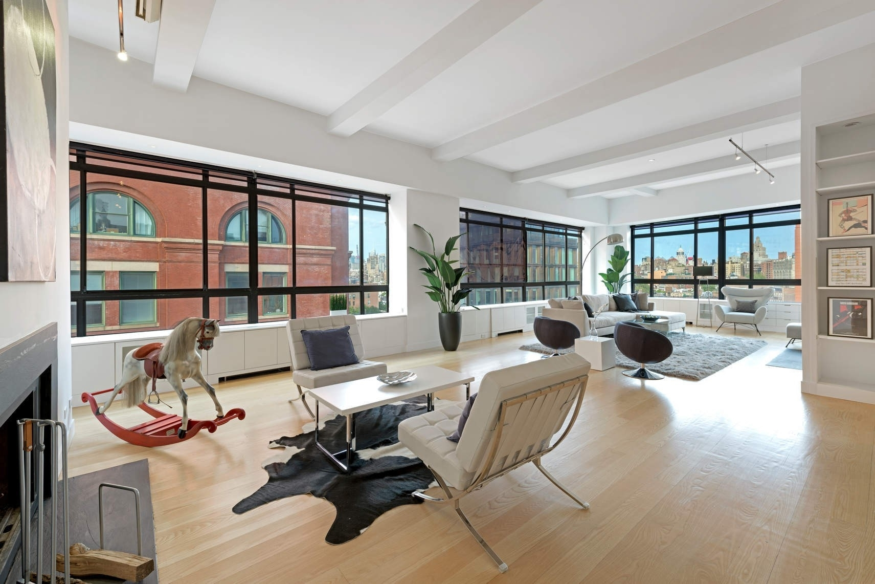 Property at West Village, New York, NY 10014