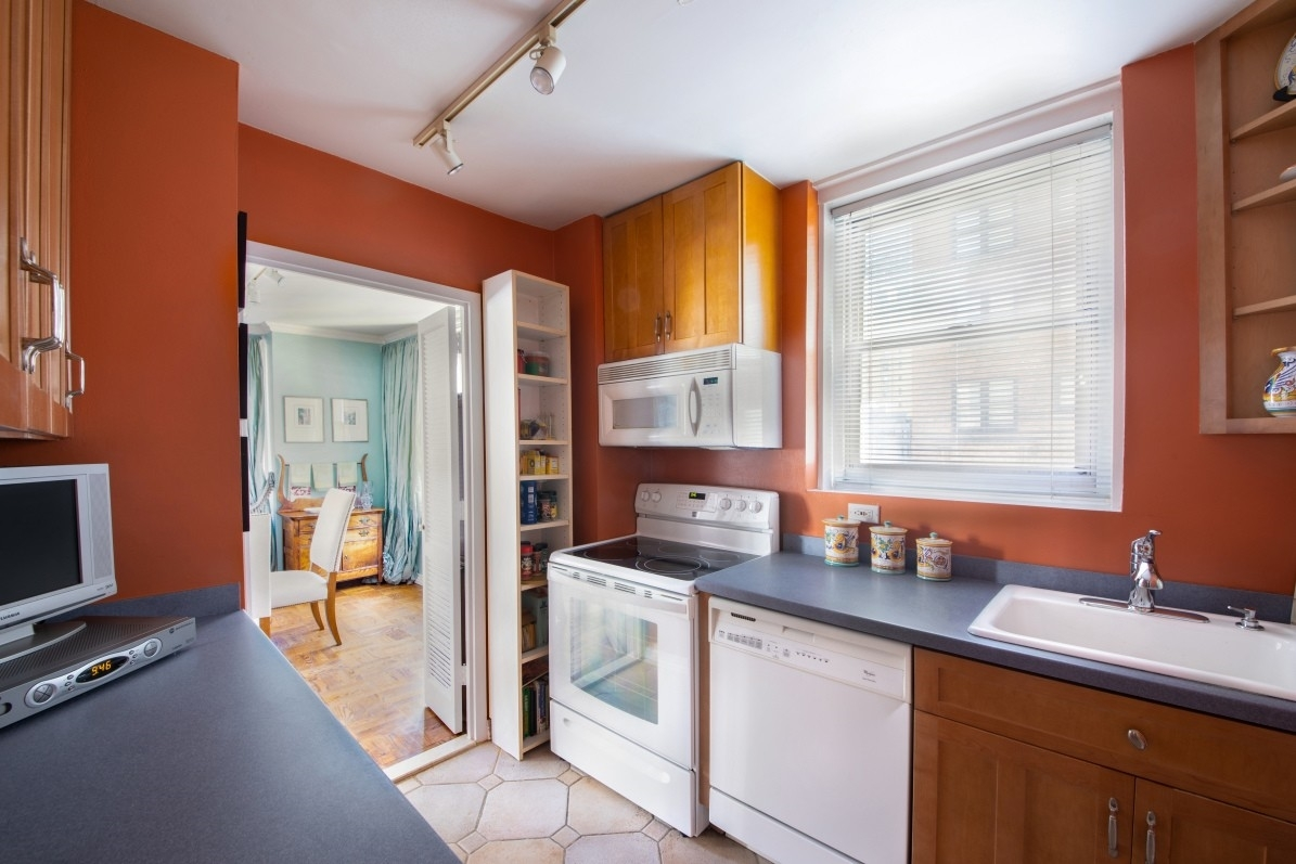 3. Co-op Properties for Sale at Carlton Regency Apartments, 137 East 36th St, 4G Murray Hill, New York, NY 10016
