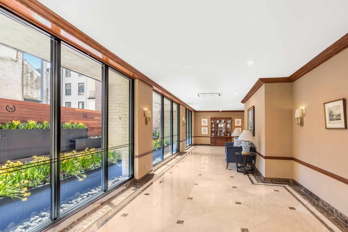 9. Co-op Properties for Sale at Carlton Regency Apartments, 137 East 36th St, 4G Murray Hill, New York, NY 10016