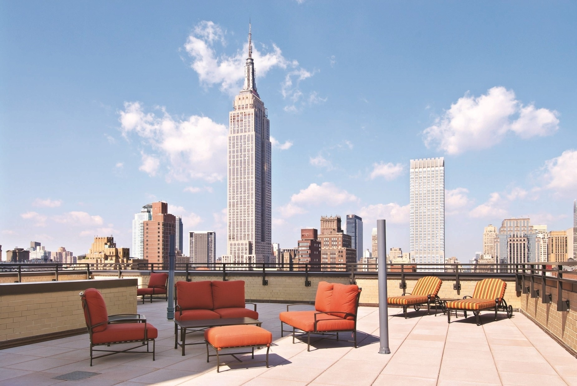 10. Co-op Properties for Sale at Carlton Regency Apartments, 137 East 36th St, 4G Murray Hill, New York, NY 10016