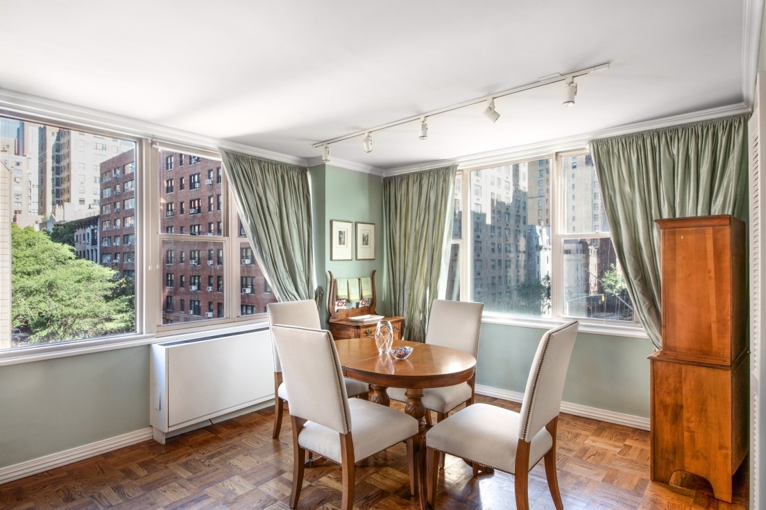 2. Co-op Properties for Sale at Carlton Regency Apartments, 137 East 36th St, 4G Murray Hill, New York, NY 10016