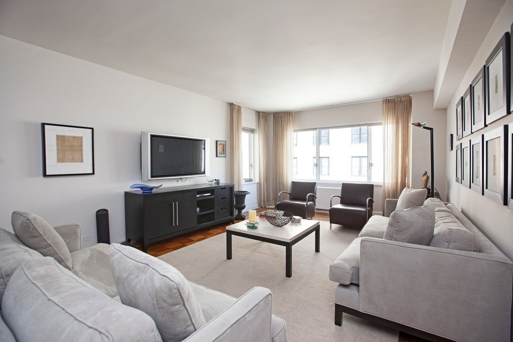 Property en Lenox Hill, New York, NY 10065
