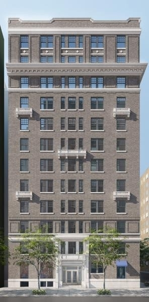 Property at 150 East 72nd St, 5S New York