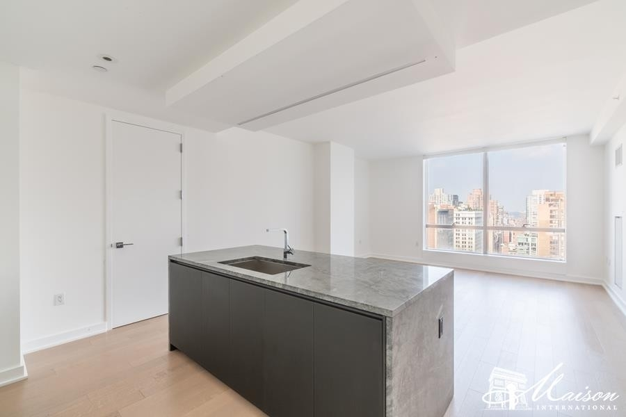 Property at 400 Park Avenue South, 27A New York