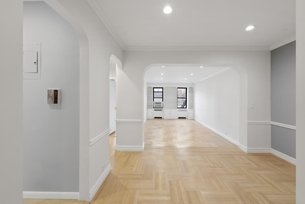 Property at 225 East 74th St, 6P New York