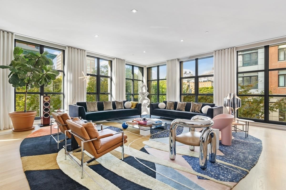 Property at TriBeCa, New York, NY 10013