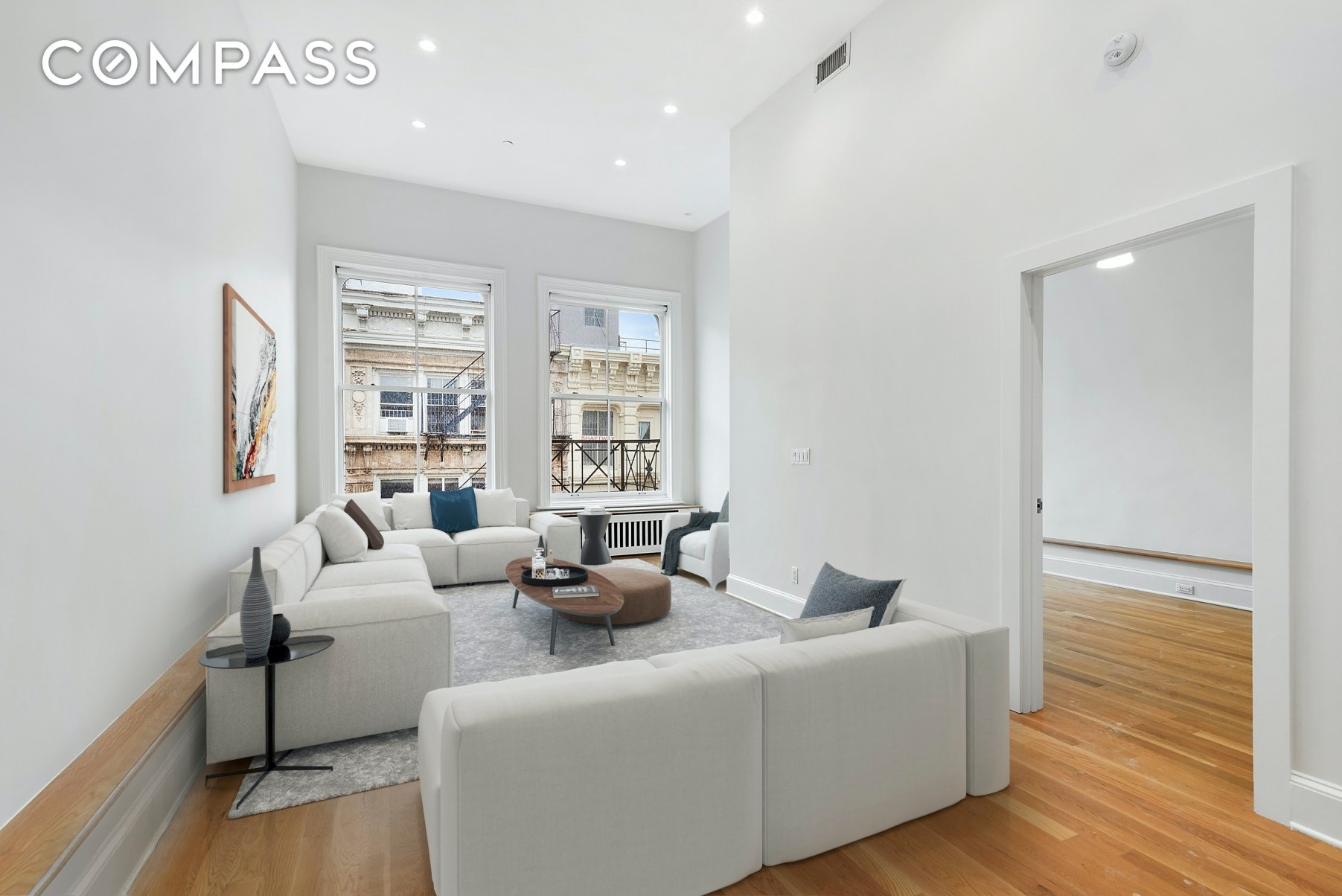 Property at 77 Greene St, 5 SoHo, New York, NY 10012