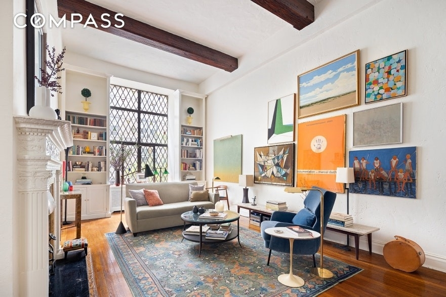 Property at Upper East Side, New York, NY 10021
