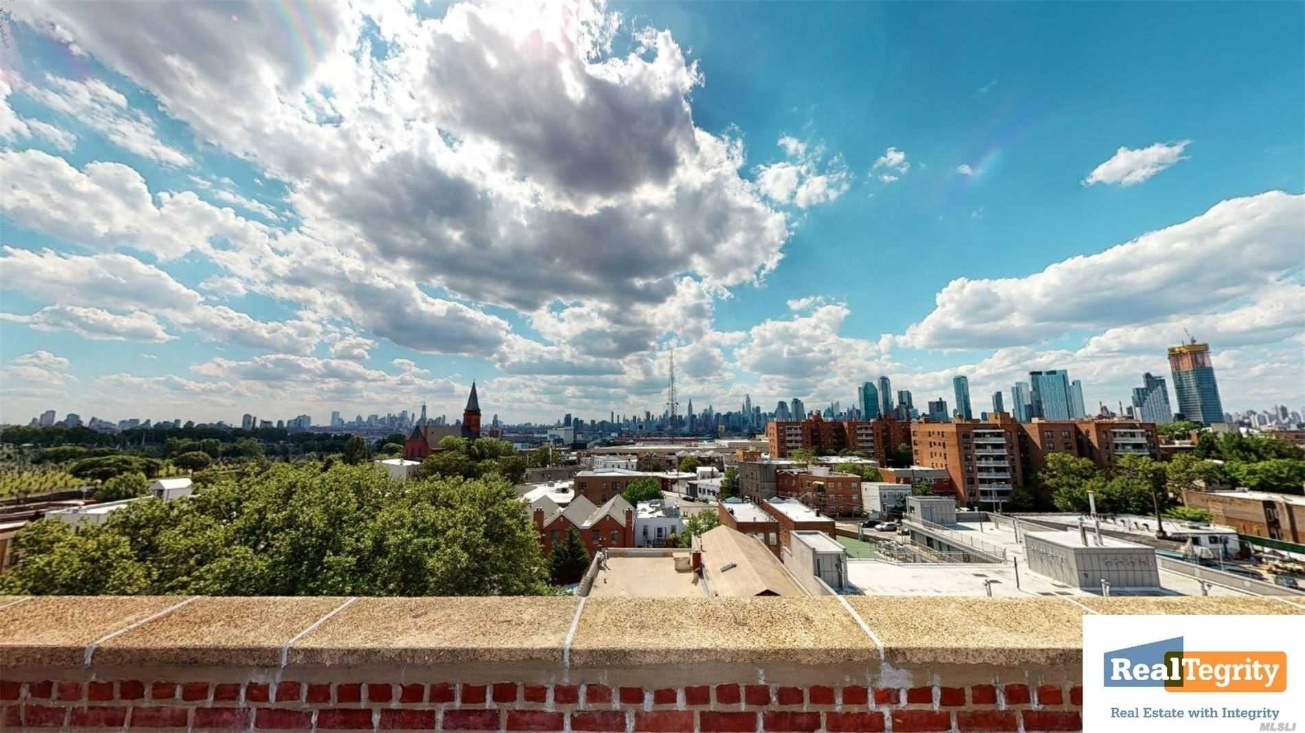 1. Co-op Properties at 50-15 39th Street, 2C Queens