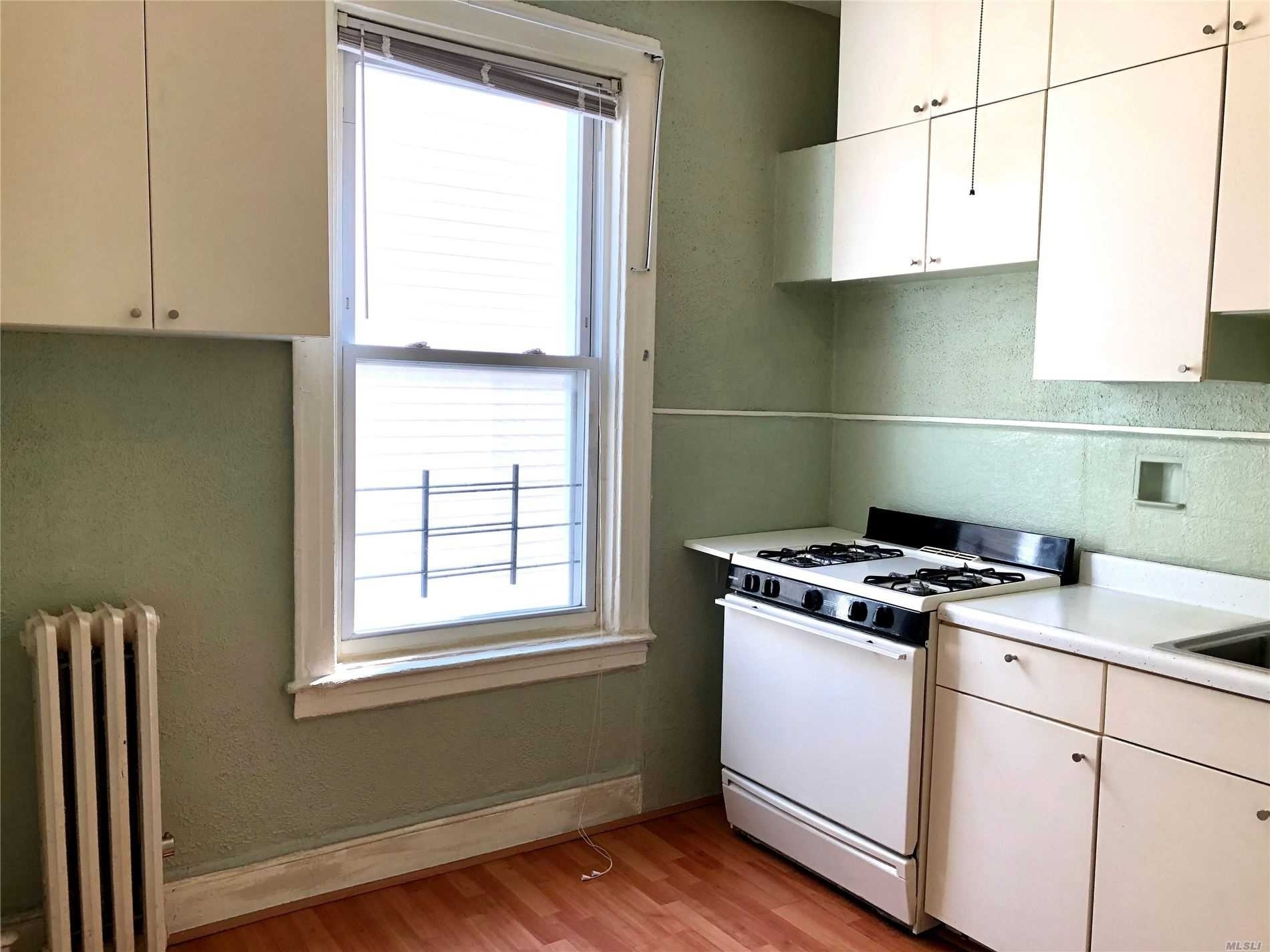 13. Rentals at 74-36 64th Place, 2F Queens