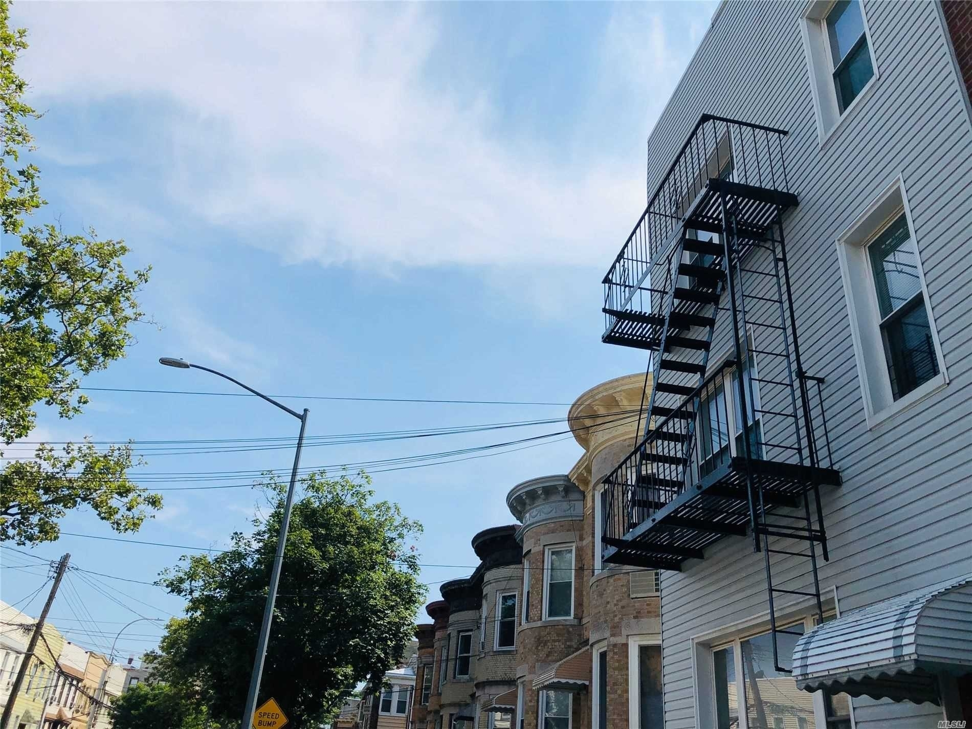 17. Rentals at 74-36 64th Place, 2F Queens