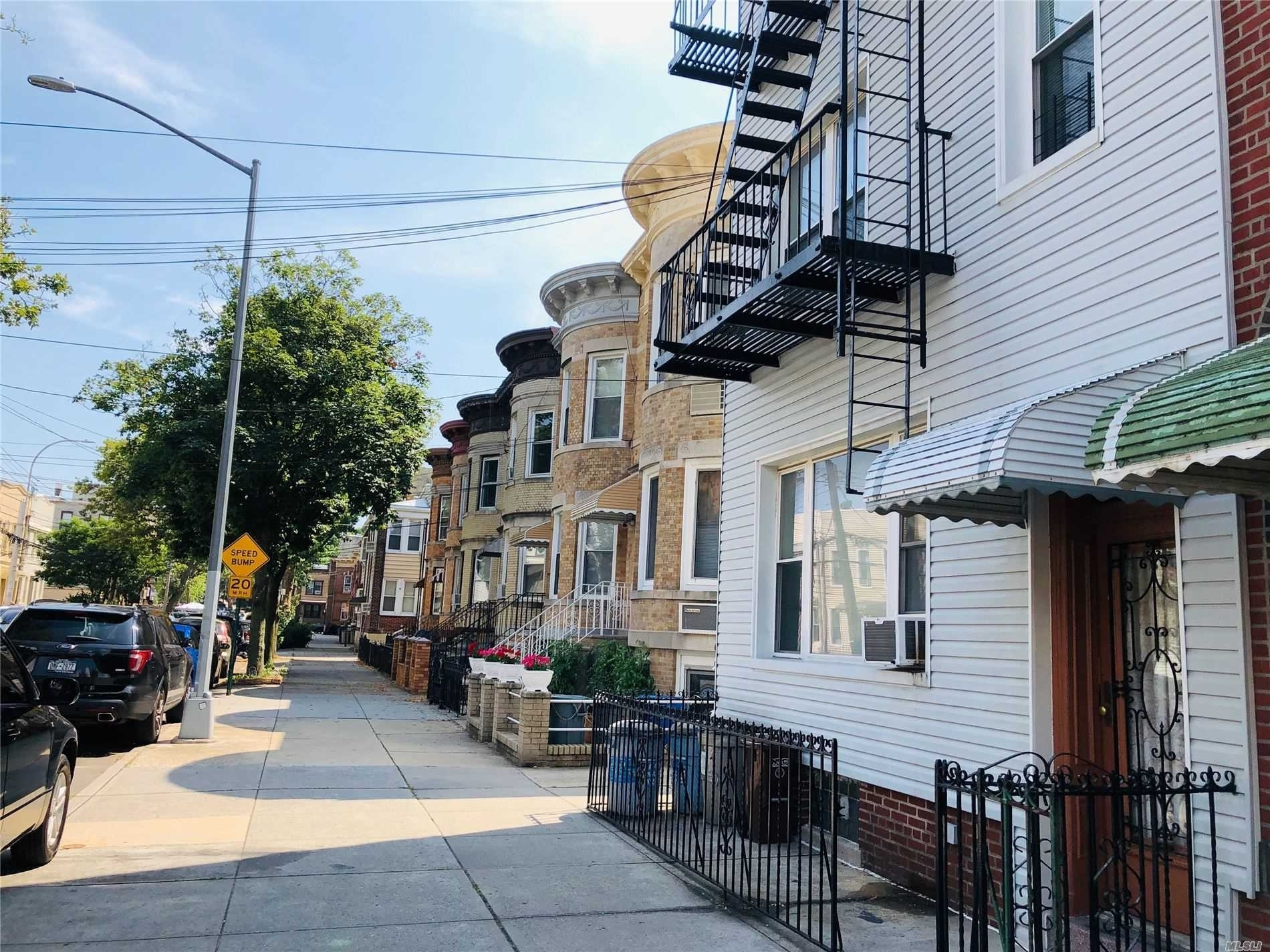 16. Rentals at 74-36 64th Place, 2F Queens