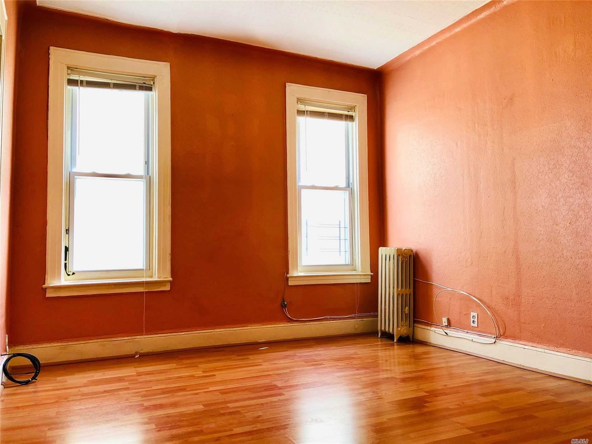 7. Rentals at 74-36 64th Place, 2F Queens