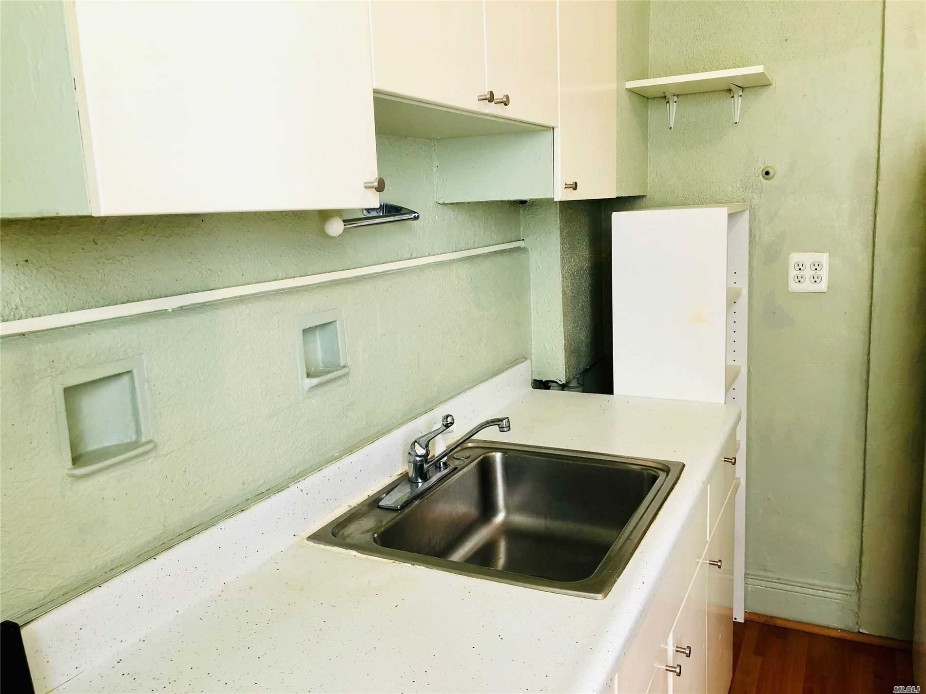 14. Rentals at 74-36 64th Place, 2F Queens
