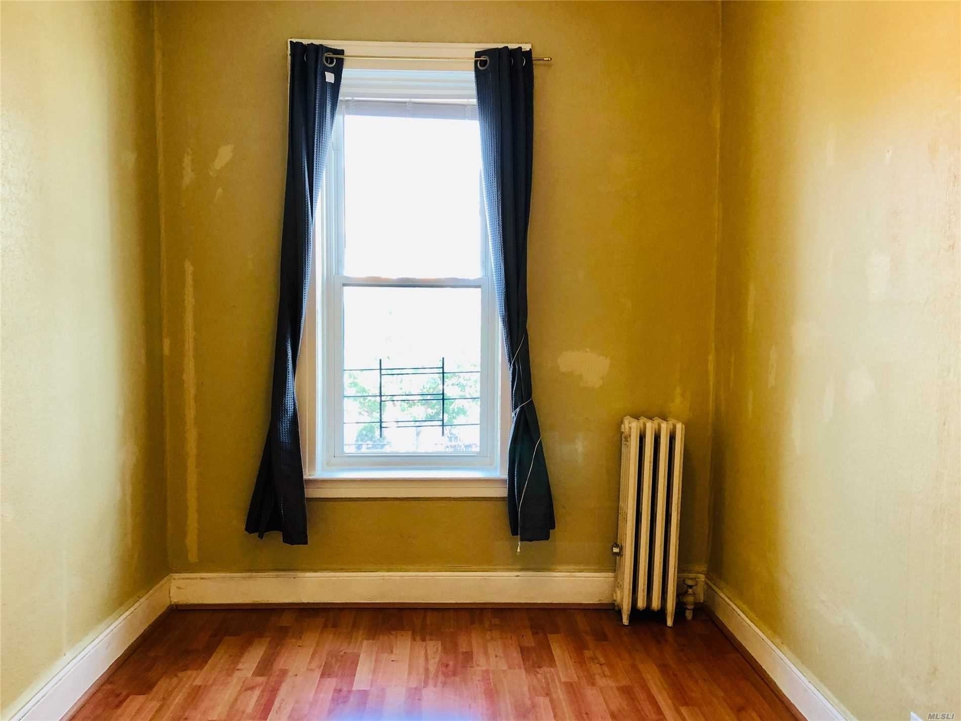 4. Rentals at 74-36 64th Place, 2F Queens
