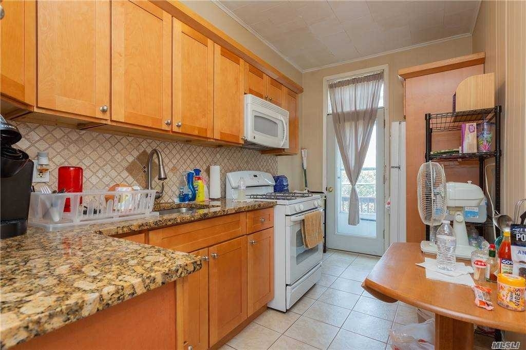 10. Multi Family Townhouse for Sale at Glendale, Queens, NY 11385