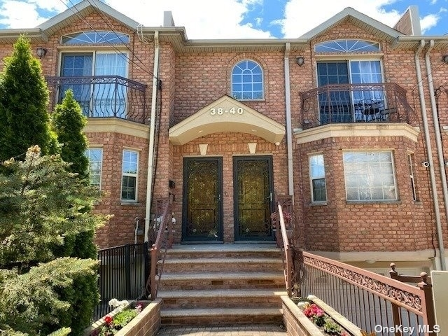 Rentals at 38-40 213th Street, 2 Bayside, Queens, NY 11361