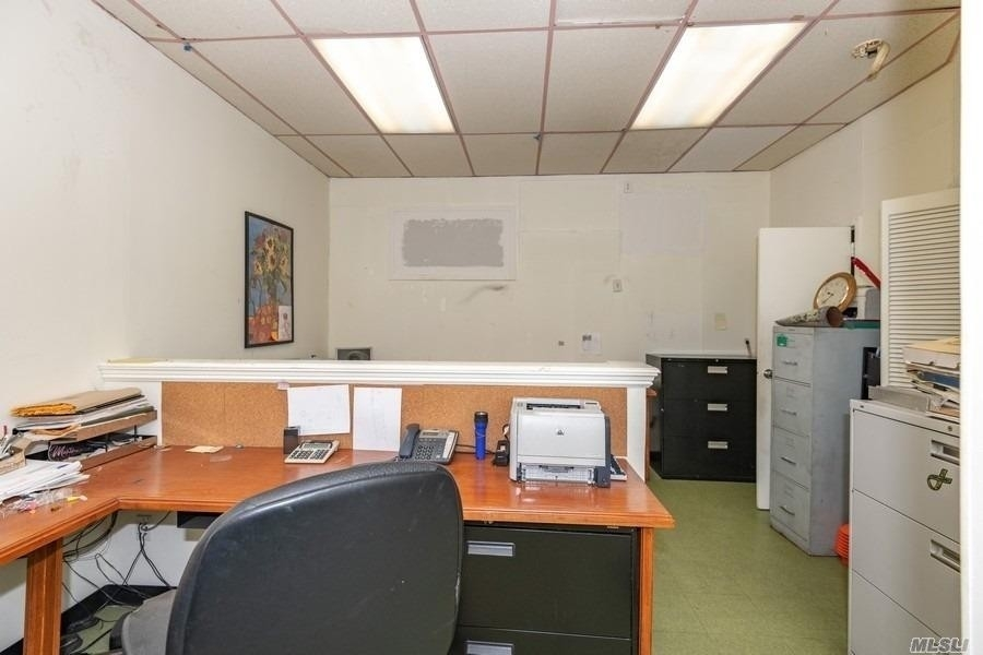 12. Commercial / Office at College Point, Queens, NY 11356