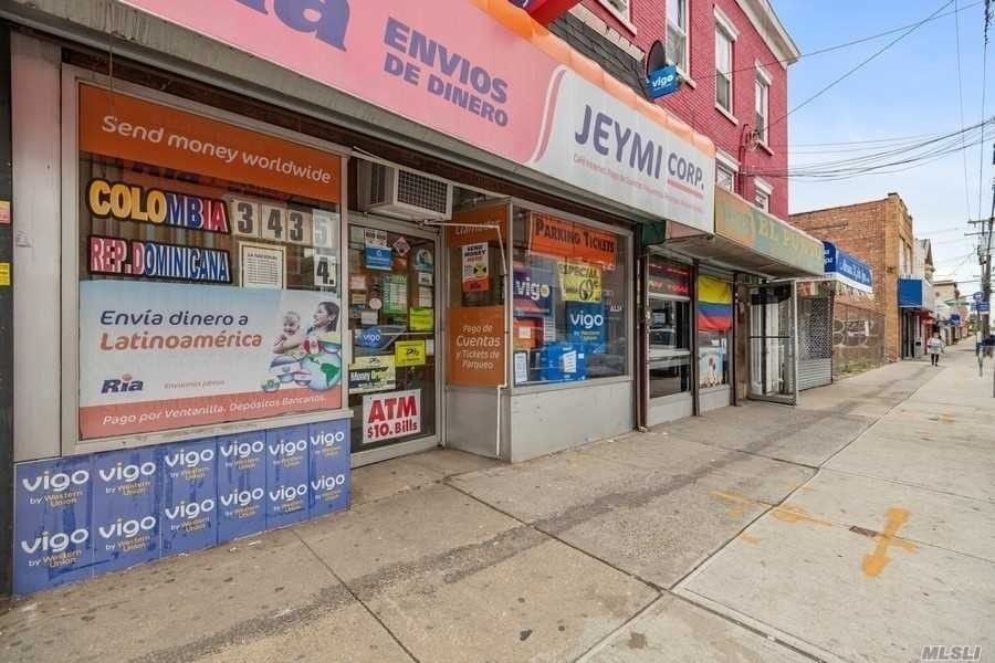 3. Commercial / Office at College Point, Queens, NY 11356