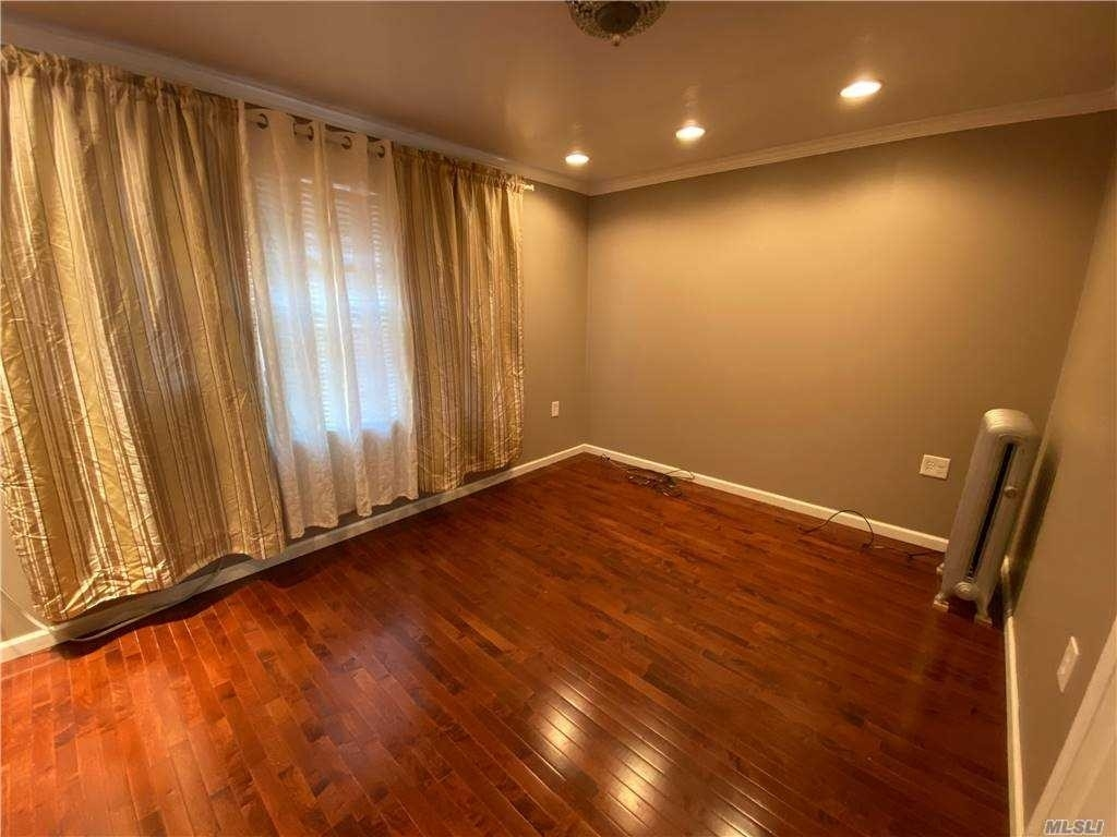 7. Rentals at Bellaire West, Queens, NY 11423