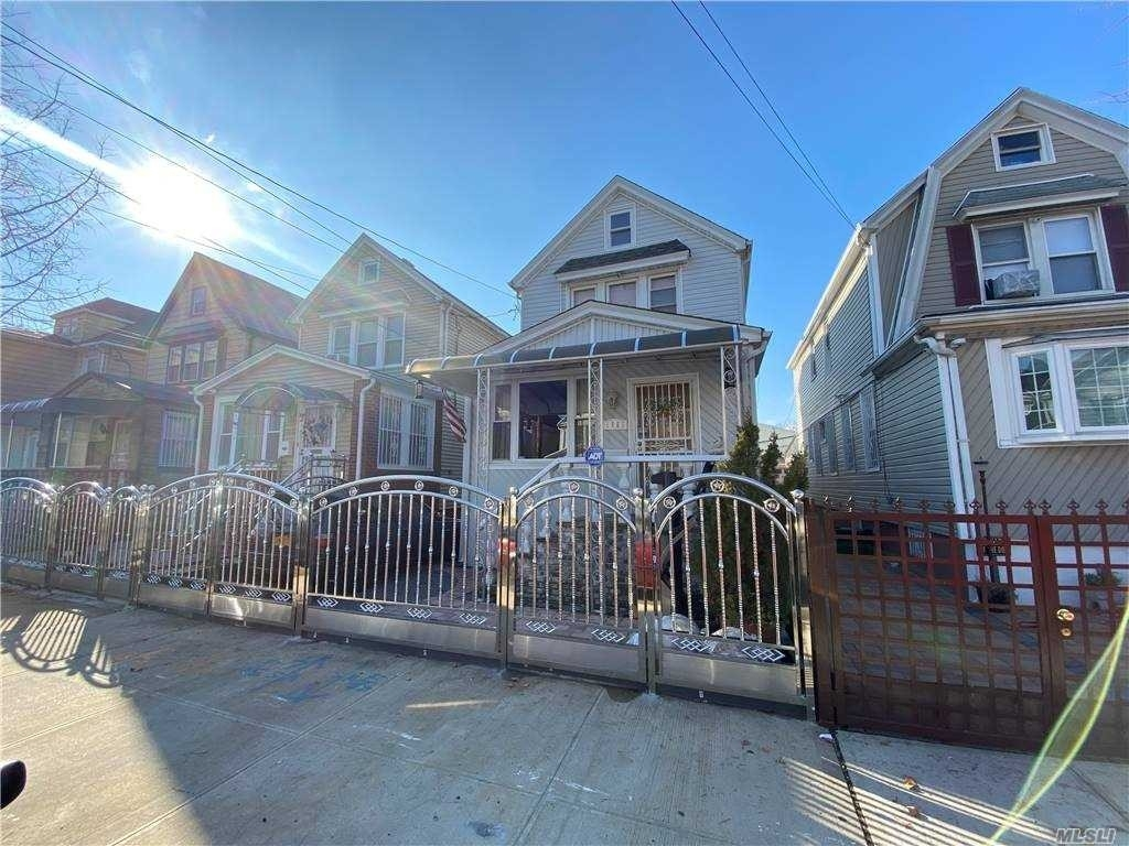 Rentals at Bellaire West, Queens, NY 11423