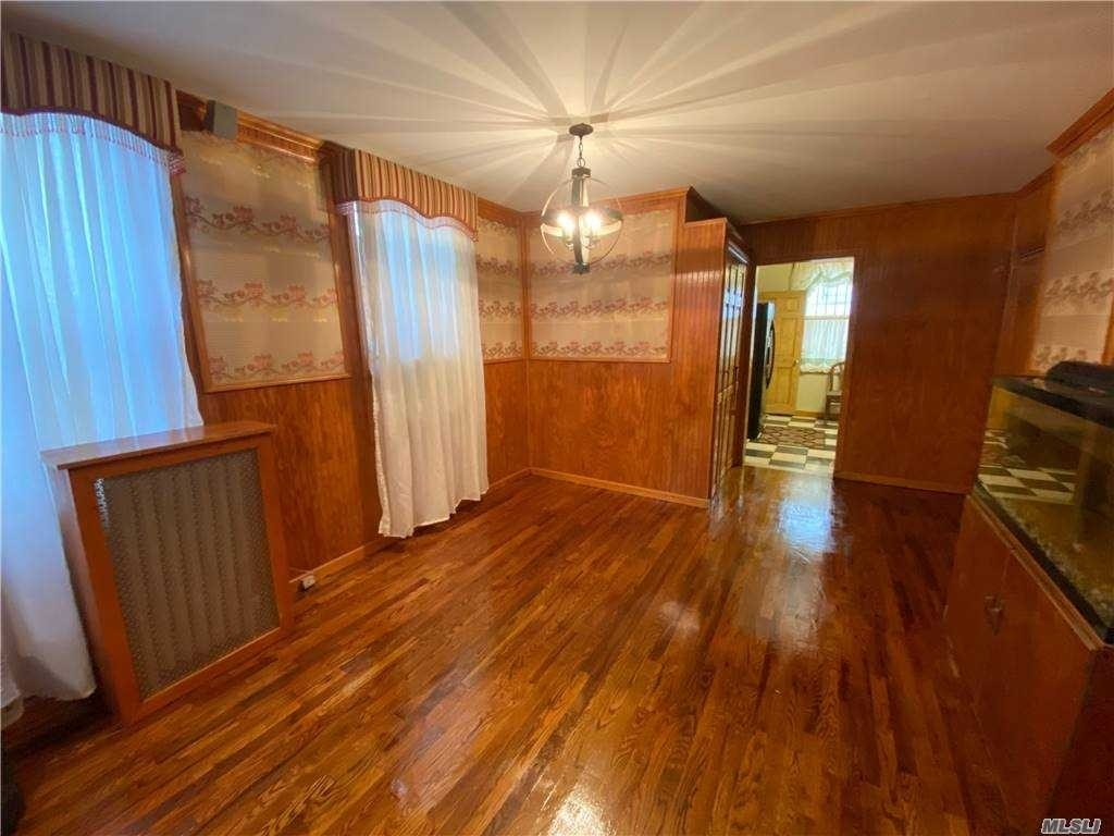 4. Rentals at Bellaire West, Queens, NY 11423
