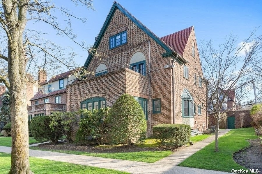 Property at Forest Hills, Queens, NY 11375