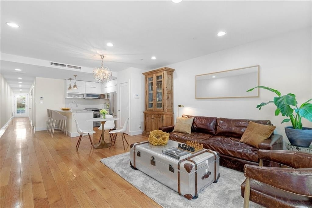 Property at Carroll Gardens, Brooklyn, NY 11231