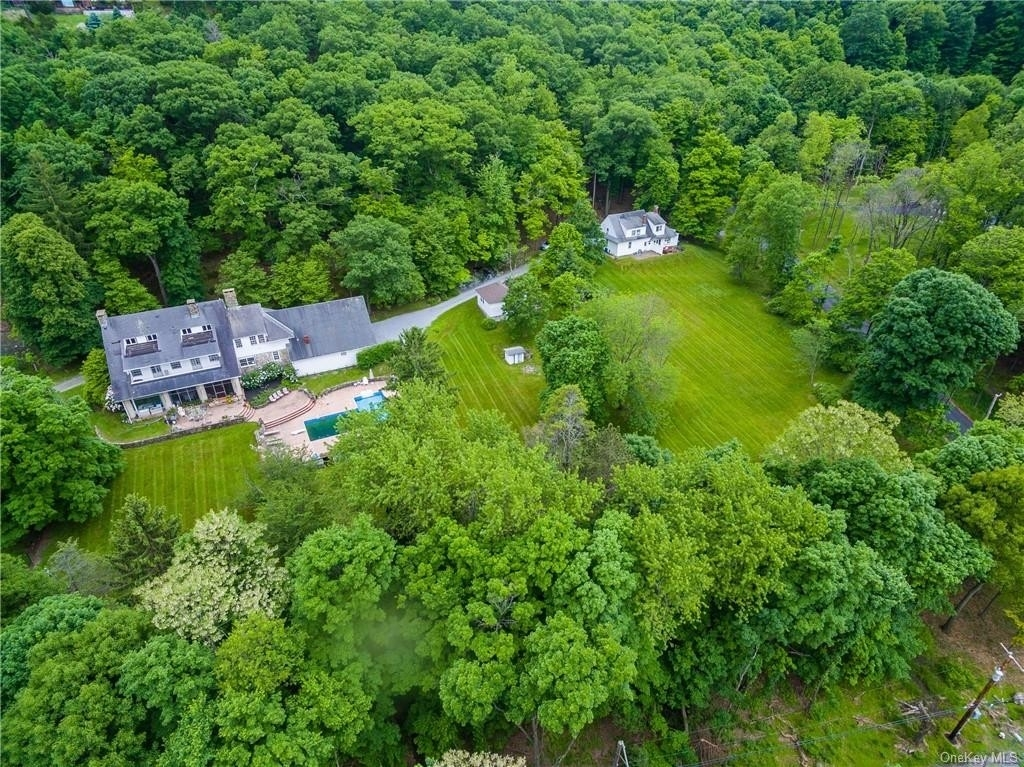 Single Family Home for Sale at Cornwall On Hudson, NY 12520
