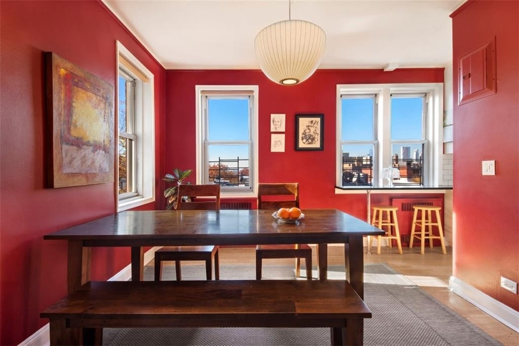Property at Park Slope, Brooklyn, NY 11217