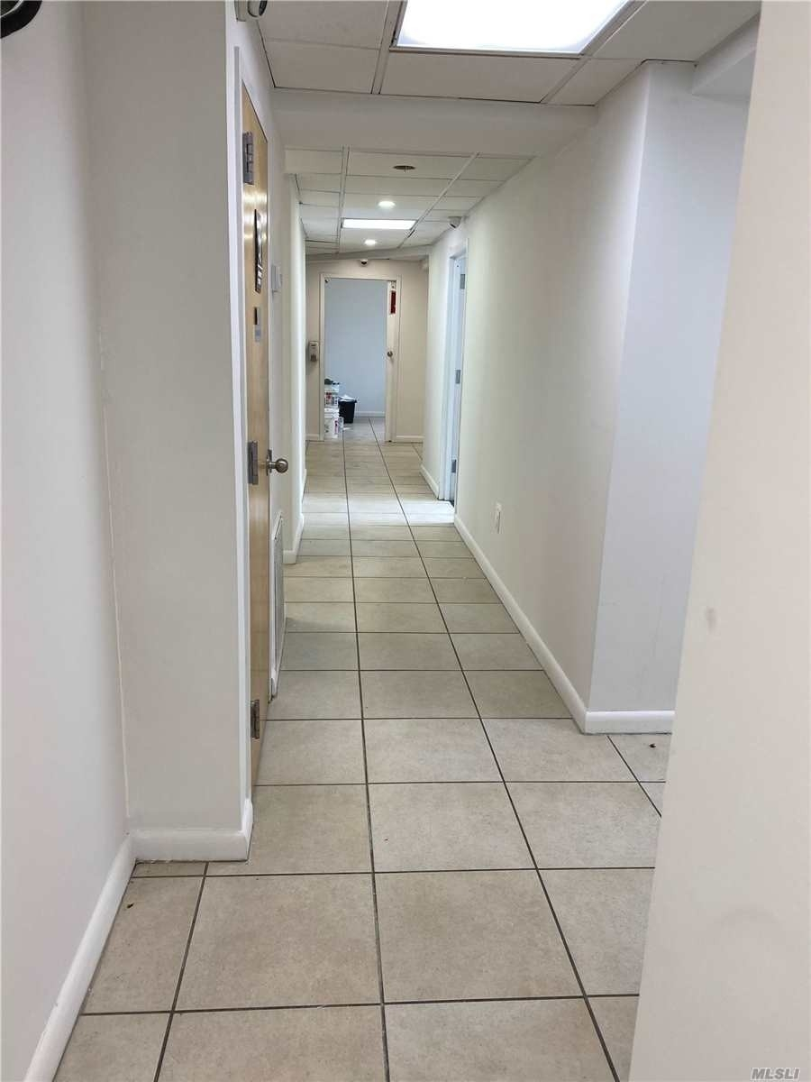13. Commercial / Office at 104-40 Queens Boulevard, 1C/D Rego Park, Queens, NY 11375