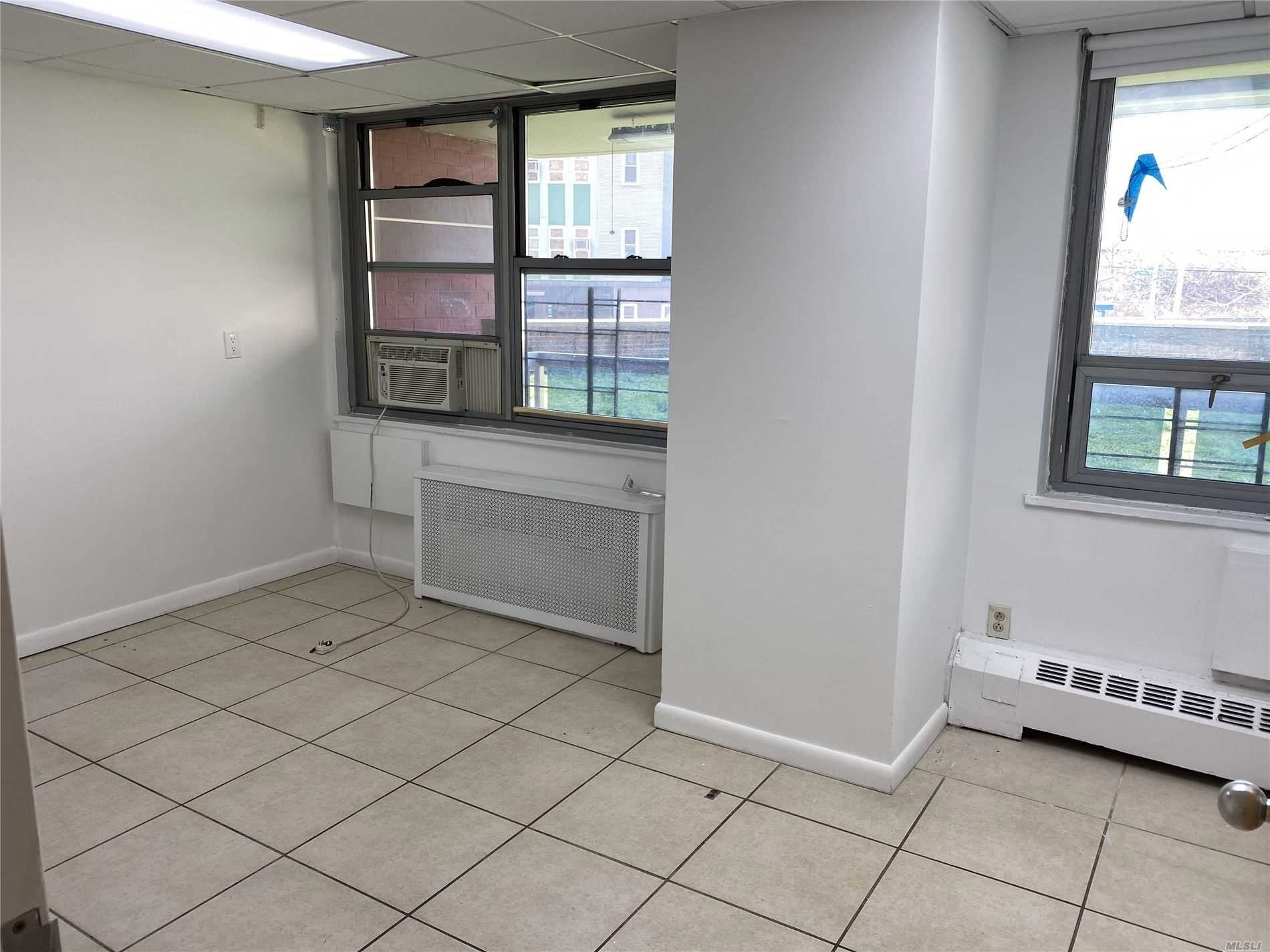 9. Commercial / Office at 104-40 Queens Boulevard, 1C/D Rego Park, Queens, NY 11375