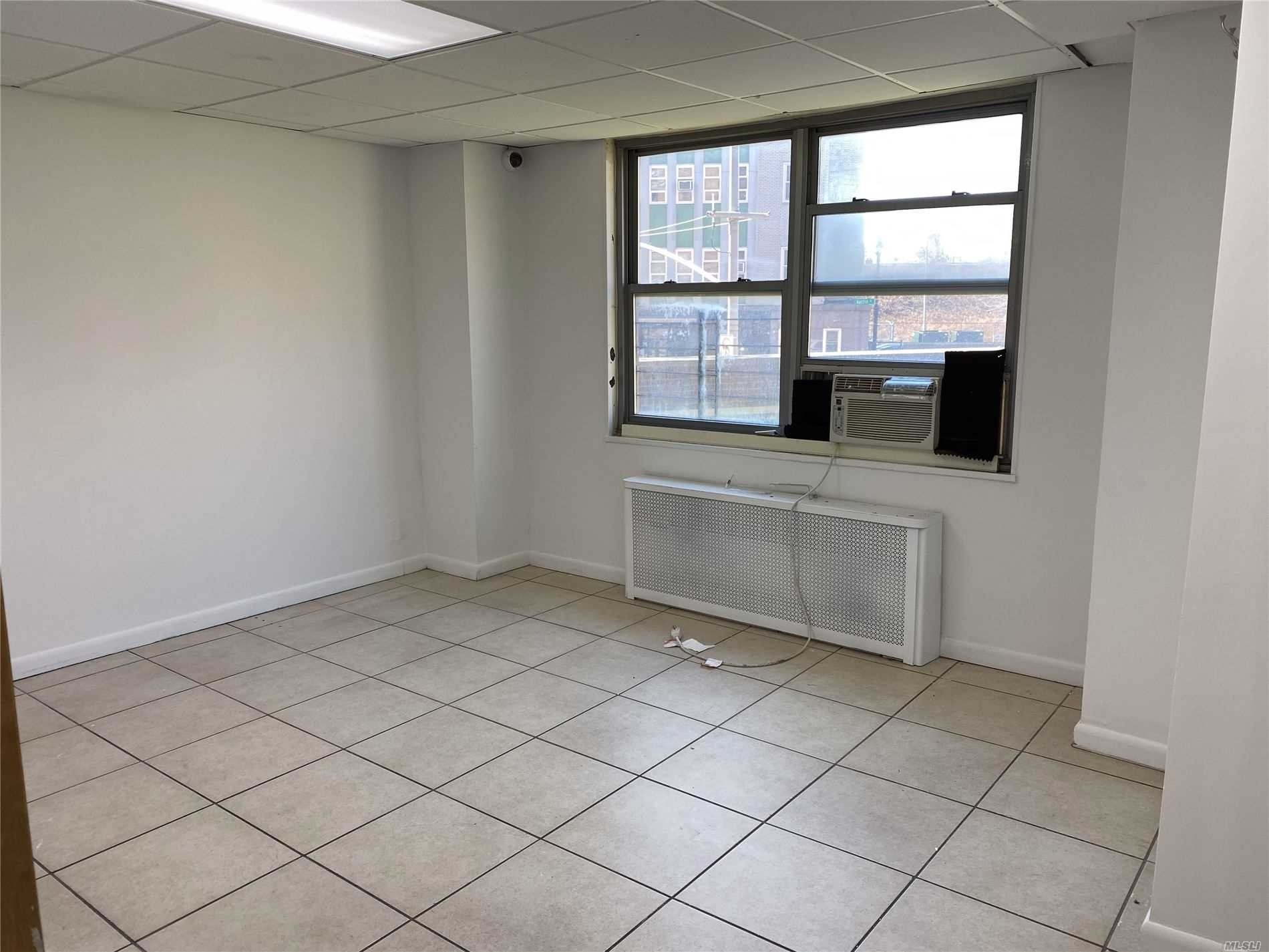 8. Commercial / Office at 104-40 Queens Boulevard, 1C/D Rego Park, Queens, NY 11375