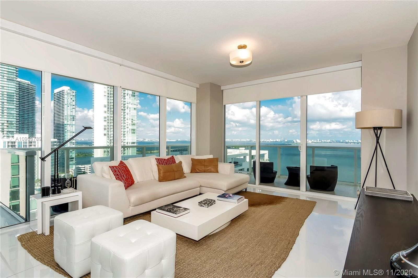 Property at 600 NE 27th St , 2401 Miami