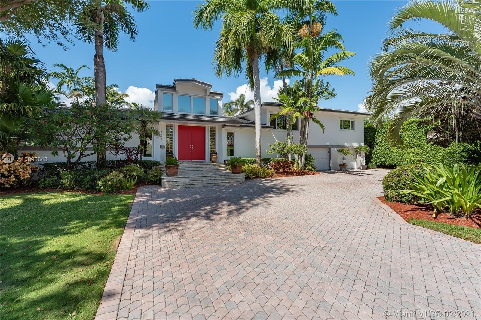 Property at Bal Harbour, FL 33154