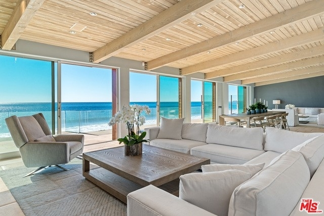 Property at Eastern Malibu, Malibu, CA 90265