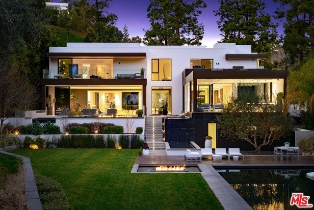 Rentals at Beverly Hills