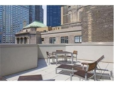 17. Condominiums for Sale at 100 West 58th St, 5H Midtown West, New York, NY 10019