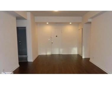Property en 157 East 57th St, 86 Midtown East, New York, NY 10022