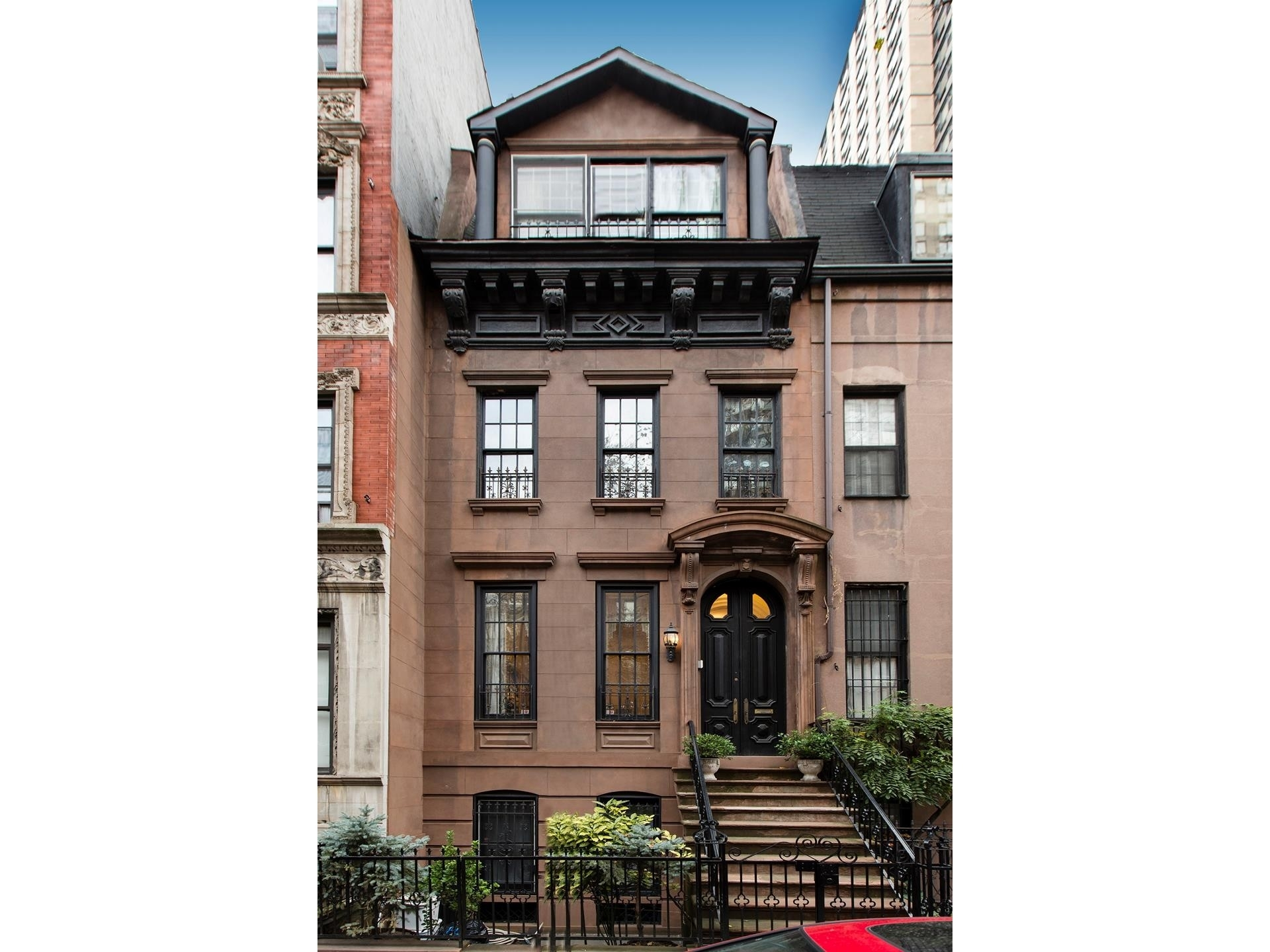 Property à Yorkville, New York, NY 10028