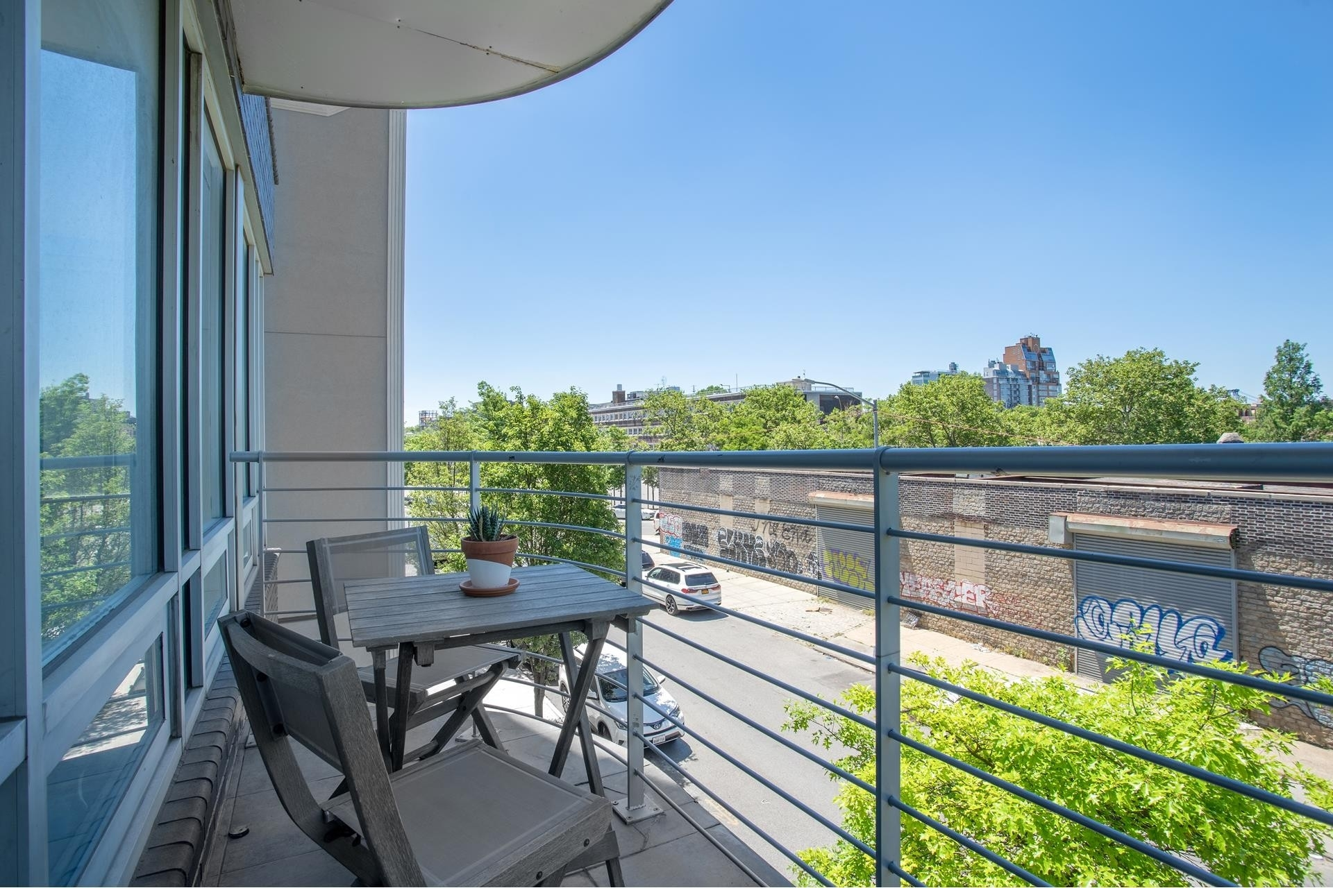Condominium 在 34 Eckford St, 3B Brooklyn