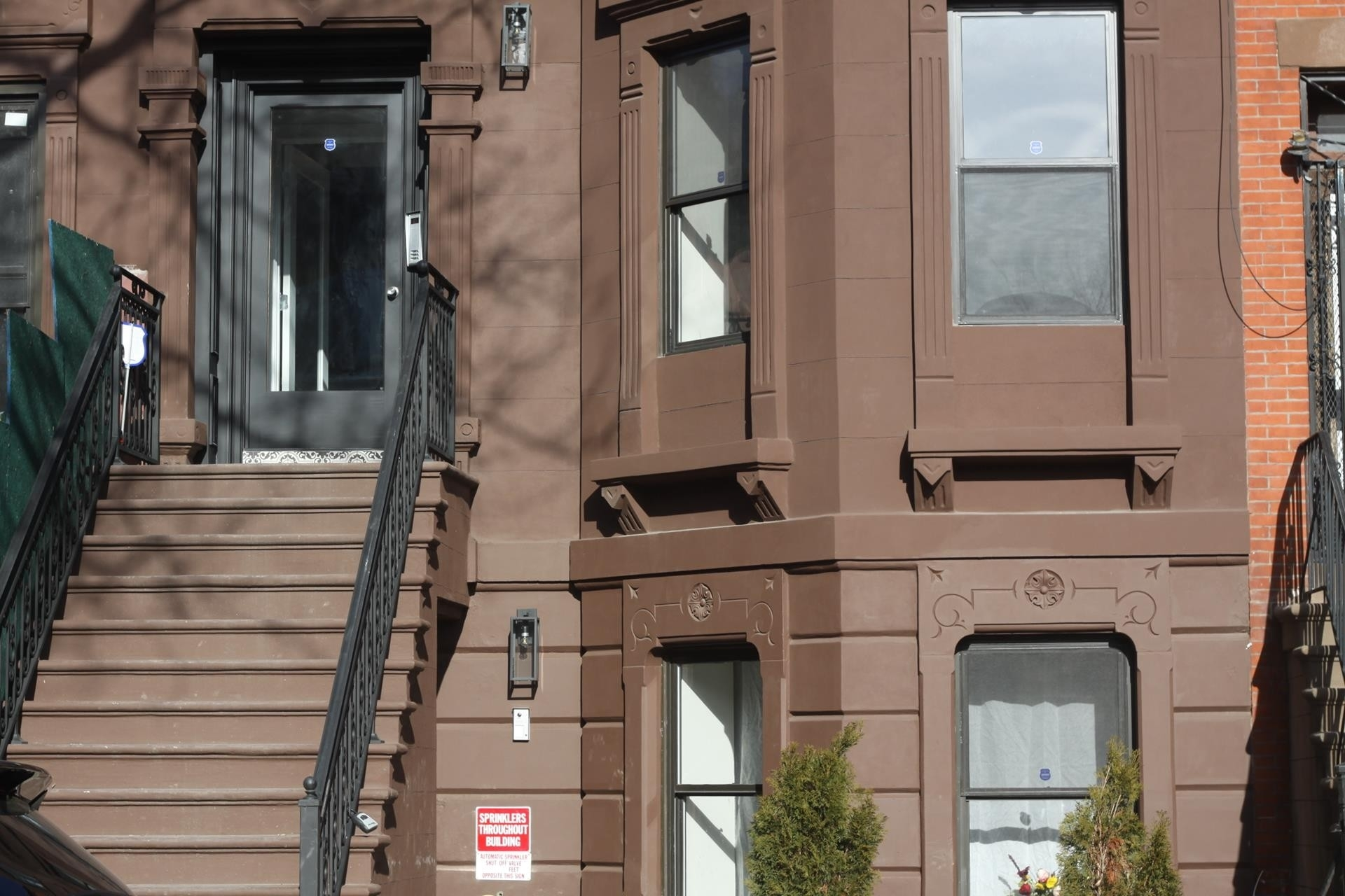 6. Condominiums for Sale at 695 Monroe St, 3 Bedford Stuyvesant, Brooklyn, NY 11221